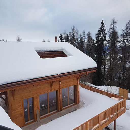 new-luxury-chalets-for-sale-location-thyon-rinduet-suisse